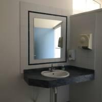 Location salle toilettes interieur img-0856