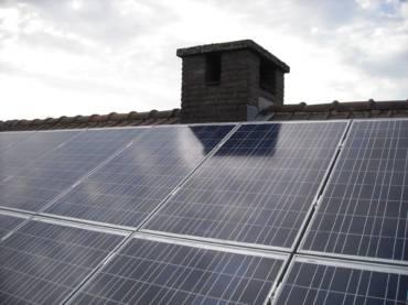 solar-panels-944013-1920