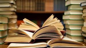 NOUVEAU : Une armoire à lire !