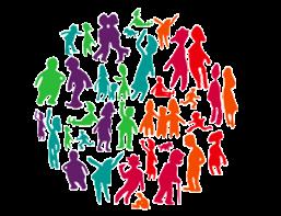 Le CCAS mène l'enquête – Analyse des besoins sociaux