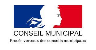 Procès-verbal du Conseil municipal du 29 janvier 2021