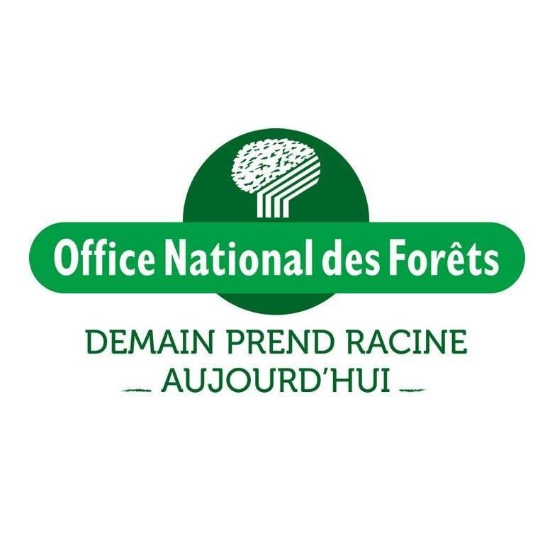 Dossier de presse de l'Office National des Forêts
